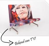 Beatrix bank - KunstopMeubels.nl